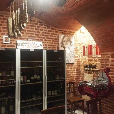 botega-del-seler_carousel2