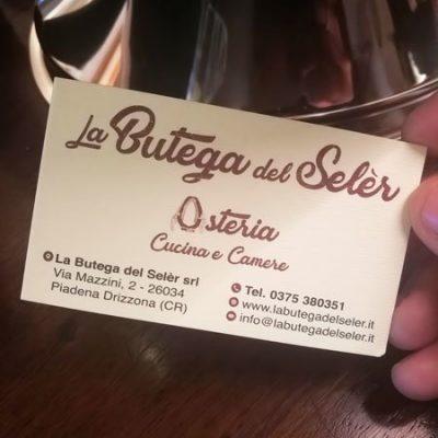 botega-del-seler_carousel5
